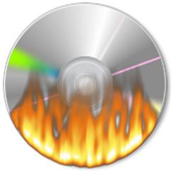 ImgBurn2.4.0.0