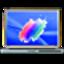 顯示屏測試精靈(DisplayX)