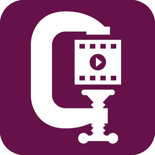 视频压缩软件(WinMEnc)0.81 官方中文版