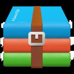 UHARC Tools1.2