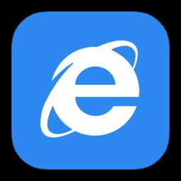 风行IE浏览器