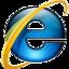 IE7 Internet Explorer
