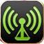 wifi密碼查看器 2.9.8 電腦版