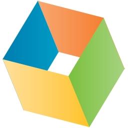 千里眼网店数据分析软件