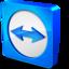 teamviewer 14.6.2452.0 破解免費版