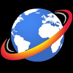 SmartFTP9.0.2838.0 官方简体中文语言包