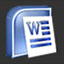 Microsoft Office 2003(word2003) 官方免费完整版