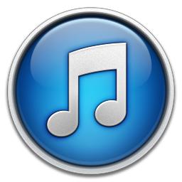 优衣库影音先锋播放_射手影音播放器官方下载-射手影音播放器4.1.9 绿色免费版-PC下载网