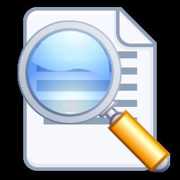 多格式数据查重软件