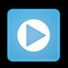 蒲公英万能视频格式转换器10.2.2.0 免费版