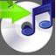 佳佳MP3格式转换器13.6.0.0 官方版