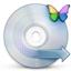 EZ CD Audio Converter9.5.0.1 官方免费版