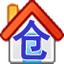 简用仓库管理软件8.68 官方版
