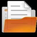 文迪公文与档案管理系统6.0.16 官方版