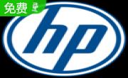 HP惠普 ProBook 4720s笔记本AHCI驱动段首LOGO