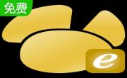 ACCESS/MSSQL数据库管理工具(Web版)