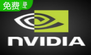 nVIDIA nForce 430/410/590/570/550/MCP61系列芯片组SataRAID驱动