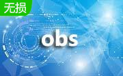 OBS Classic