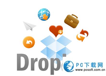 iOS版Dropbox2.0全面更新:界面更简洁、更美观 用户免费下载