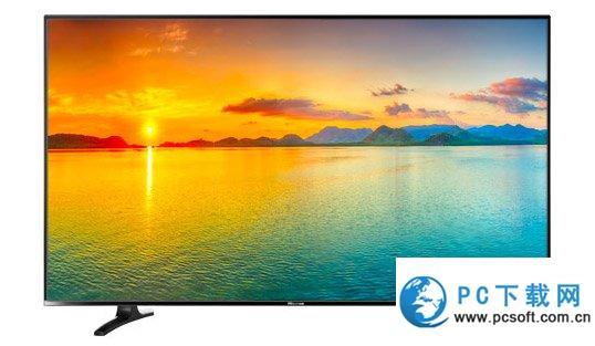 海信h6智能電視怎么樣?海信h6智能電視配置評測