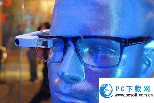 联想智能眼镜怎么样?联想智能眼镜配置参数
