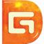 diskgenius5.3.0.1066 简体中文版