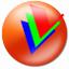 维棠<font color='red'>flv视频下载软件</font>