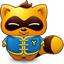 yy語音 8.54.0.0 官方版