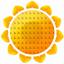 向日葵遠程控制軟件被控端