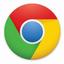 谷歌瀏覽器 80.0.3987.100 官方版