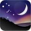 stellarium(虚拟天文馆)