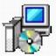 chipgeniusu盘芯片检测工具