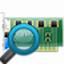 硬件检测工具(星语硬件检测专家)