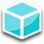 ImovieBox 网页视频批量下载专家8.1.11 官方版