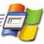 Process Monitor3.86 绿色版
