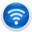160wifi无线路由软件4.1.10.2 官网免费版