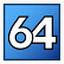 aida64 6.10.5200 綠色版