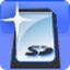 sd卡修复工具4.0 绿色版