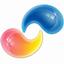 影子系统(powershadow)8.5.5 免费版