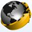 火狐浏览器64位(cyberfox)