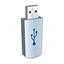 USB万能驱动