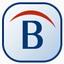 belarc advisor11.1.0 绿色版