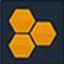 蜂巢数据分析软件