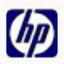 惠普1510打印机驱动