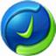 全時云會議客戶端 5.0.9.0 官方版