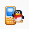 楼月手机qq聊天记录查看器