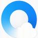qq浏览器电脑版10.3.2767.400正式版