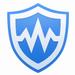 wise care 365 pro(系统优化清理工具)5.6.3.559 中文版