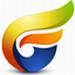 腾讯游戏加速器(Tencent weGame)3.32.1.5221 官方版