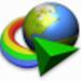 internet download manager(IDM下载器) 6.32.6.1 汉化精简版